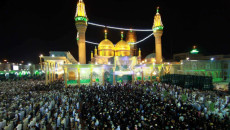Al-Israa-wal-Mi'raaj-and-the-innovation-of-27th-Rajab