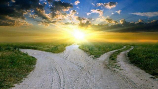 the-heart-in-its-journey-towards-allaah-is-like-a-bird