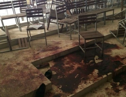 according-to-which-religion-and-intellect-is-the-attack-on-a-school-in-peshawar-and-killing-more-than-132-children-justified