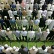 ahadeeth-regarding-straightening-the-rows-in-the-prayer-hadeeth-1