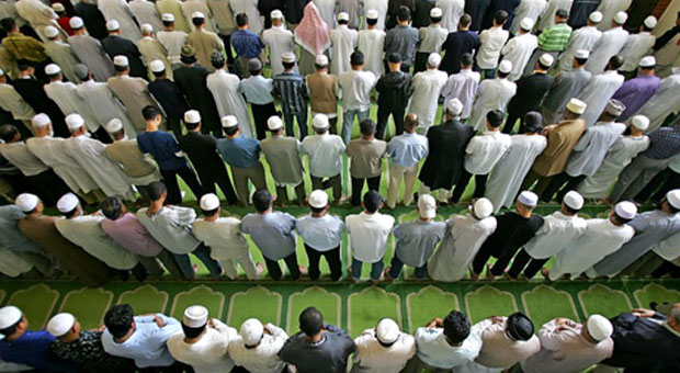 ahadeeth-regarding-straightening-the-rows-in-the-prayer-hadeeth-1