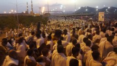 appointing-an-ameer-during-the-hajj-journey