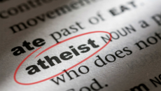atheism-its-reality-and-dangers