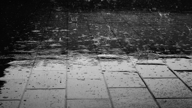 Combining the Prayer due to Rain – 3