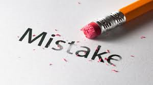 common-mistakes-in-siyaam-zakaah-salaah-and-masaajid