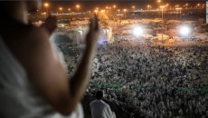 contemplations-regarding-the-hajj-2015-tragedy