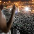 contemplations-regarding-the-hajj-2015-tragedy