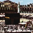 do-muslims-worship-the-kabah