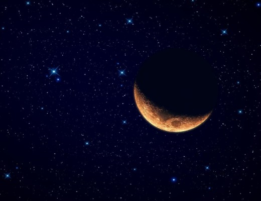 do-not-over-complicate-the-sighting-of-the-crescent