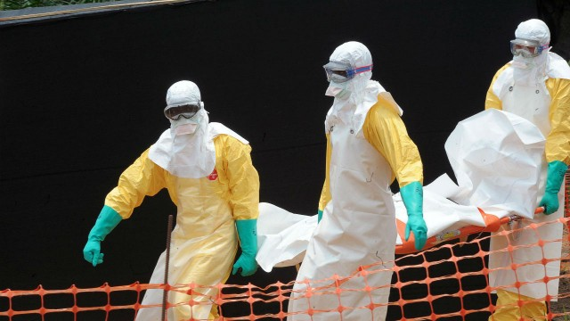 ebola-corona-virus-mers-bird-flu-an-islamic-perspective