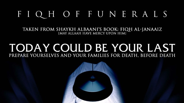 fiqh-of-funerals