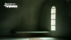 forgiveness-repentance