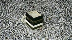 hajj-on-behalf-of-the-living