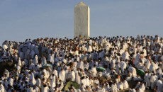 hajj-without-permission-of-the-parents
