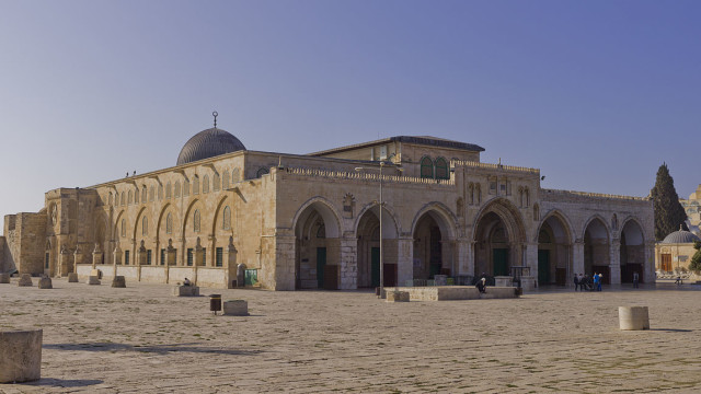 jerusalem-is-the-capital-of-the-muslims