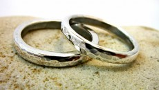 marriage-with-the-intention-to-divorce