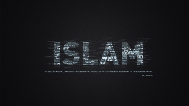 proofs-islam-is-the-religion-of-truth
