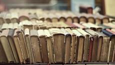 salafee-mashayikh-and-their-books
