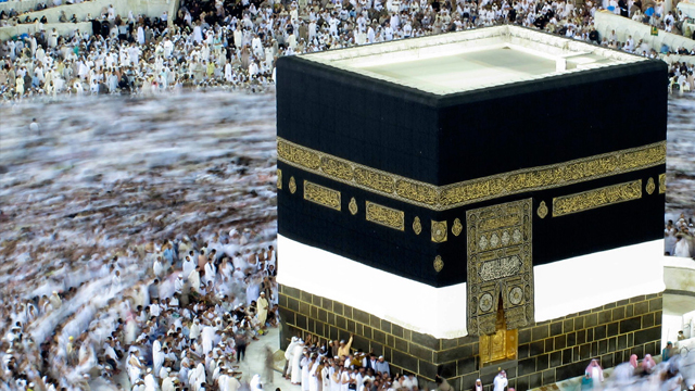 tawaaf-al-wadaa-for-the-one-making-umrah