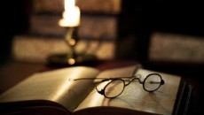 the-correct-manner-of-seeking-islaamic-knowledge