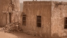 the-obligation-of-demolishing-the-house-of-shaykh-muhammad-ibn-abdil-wahhaab