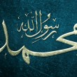 the-rights-of-the-prophet-of-islaam-on-his-ummah