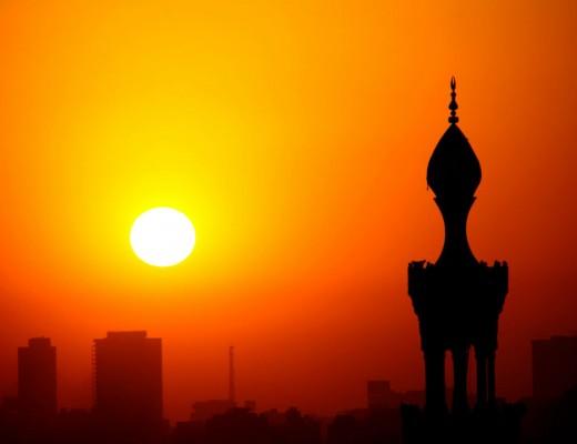 the-sacred-month-of-muharram