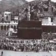 the-story-of-prophet-ibraheem-his-family-and-the-kaabah
