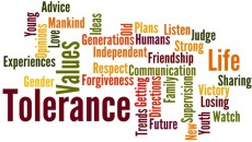 tolerance-and-patience-in-matters-of-differences-of-opinion