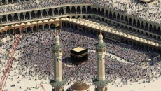 travel-to-jeddah-from-the-meeqaat-for-the-one-intending-umrah