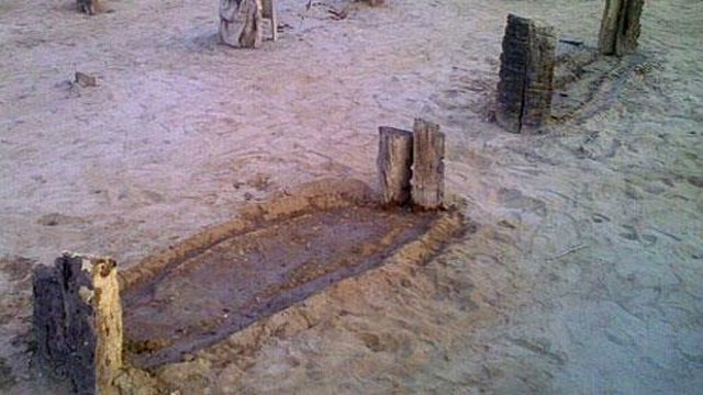 verily-the-grave-is-the-first-station-of-the-aakhirah