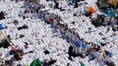 women-performing-hajj-on-behalf-of-men