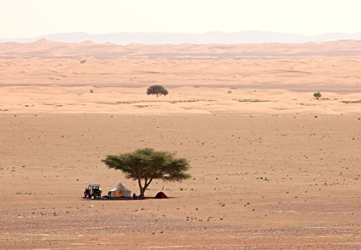 zuhd-the-journey-through-this-dunya
